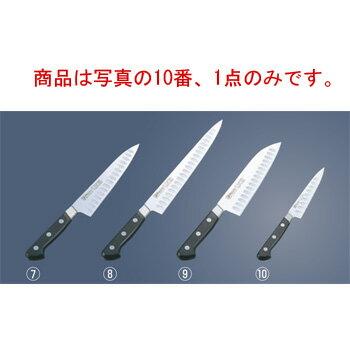 �ソノ UX10 スウェーデ�鋼 �゚ティーサーモ� No.771 12cm�包�】�Misono】�キッ�ンナイフ】�鮭ナイフ】