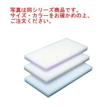 ヤマケン 積層サンド式カラーまな板 5号 H33mm 濃ピンク【代引き不可】【まな板】【業務用まな板】