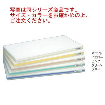 かるがるまな板 HD 900×450×40 ホワイト【まな板】【業務用まな板】