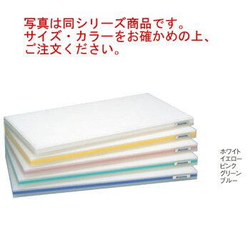 おとくまな板 OT04 1000×400×35 グリーン【まな板】【業務用まな板】