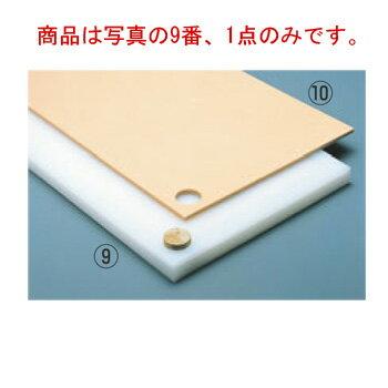 鮮魚専用 PCまな板 6号 860×430×40【代引き不可】【まな板】【業務用まな板】
