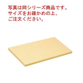 ポリエチレン ハイソフト まな板 H10C 1000×450×30【代引き不可】【まな板】【業務用まな板】