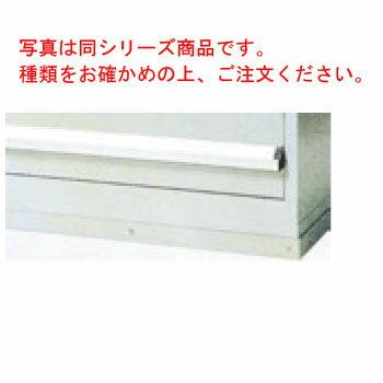 シルバーキャビネット用部品 ボトム・フレーム SB-2-F【代引き不可】【業務用】