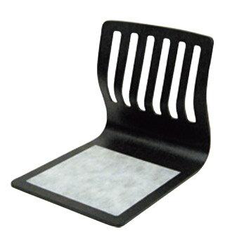 座椅子(スタッキング式) 風月 古代色