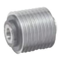 さいの目カッターDC-202用丸刃アッセンブリ 10mm立方体【代引き不可】【さいの目切り機】【業務用】