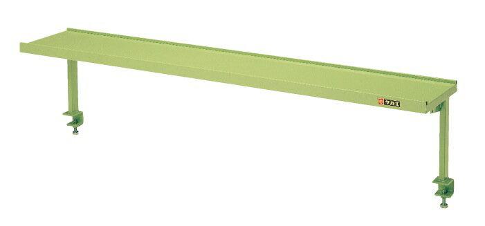 作業傾斜架台 KTK-17【代引き不可】