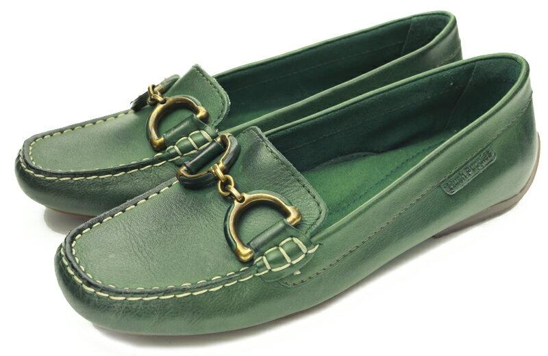 ハッシュパピー 靴 レディースHush Puppies/ハッシュパピー レディース 大塚製靴L-05155301 レディース ブーツ婦人(レディス)靴/大塚製靴,オーツカ,otsuka/ハッシュパピー(Hush Puppies)