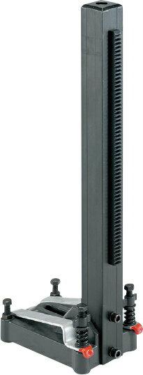 ポールベース TA660HP-4 H1035mm[※代引不可]