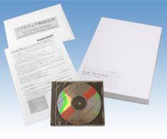 【新品/取寄品】ScandAll PRO V2 Premium アップグレードオプション FI-SD2PU