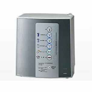【新品/取寄品】TOTO アルカリイオン水生成器 アルカリ7(据え置き型) (蛇口先端接続タイプ) TEK513