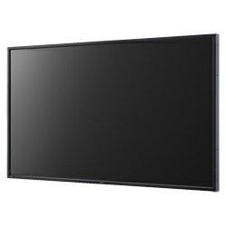 【新品/取寄品】70型パブリックディスプレイ LCD-P703