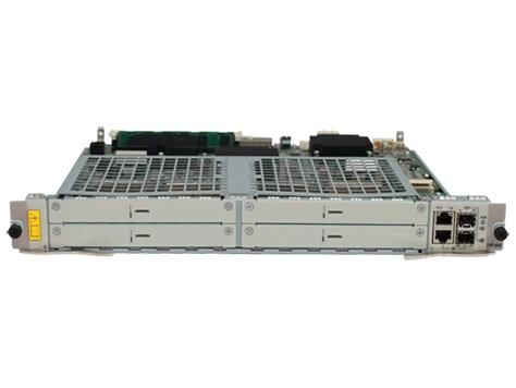 【新品/取寄品】HP HSR6800 FIP-600 Flexible Interface Platform Module JG360A