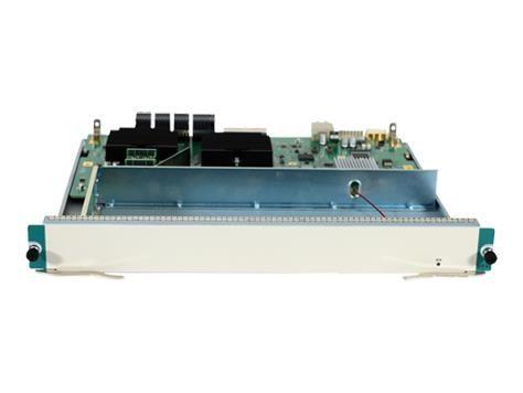 【新品/取寄品】HP HSR6808 SFE-X1 Switch Fabric Engine Router Module JG365A