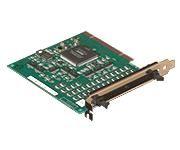【新品/取寄品】32点デジタル入力ボード PCI-2131AL