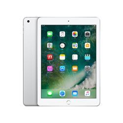【新品/取寄品】MP2J2J/A iPad Wi-Fi 128GB 2017年春モデル シルバー