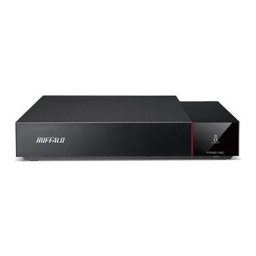 【新品/取寄品】SeeQVault対応 3.5インチ 外付けHDD 2TB HDV-SQ2.0U3/VC