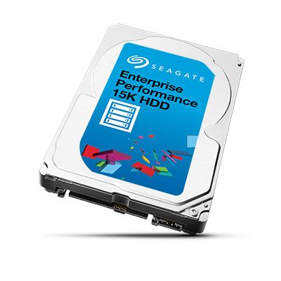 【新品/取寄品】Enterprise Performance 15K HDD 2.5inch SAS 12Gb/s 900GB 15000rpm 256MB ST900MP0006