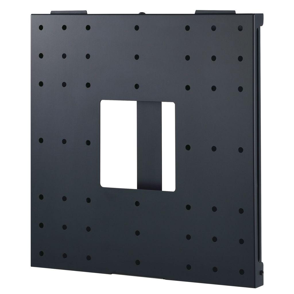 【新品/取寄品】[大型用]~55v型対応 テレビ壁掛金具 LH-631