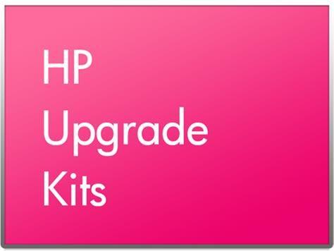 【新品/取寄品】HP 48U 1075mmラック サイドパネルキット H6J91A