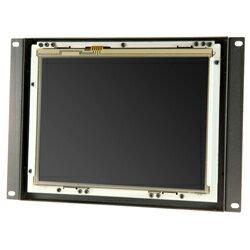 【新品/取寄品】9.7型スクエア HDMI端子搭載組込用IPSタッチパネル液晶モニター(オープンフレーム) KE097T