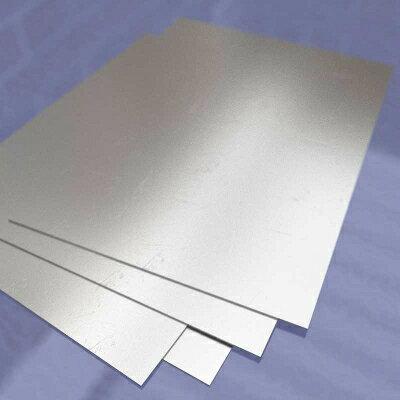 チタン板[サイズ:500mm×500mm×25mm][熱間圧延品][管理コード:TKYTI]