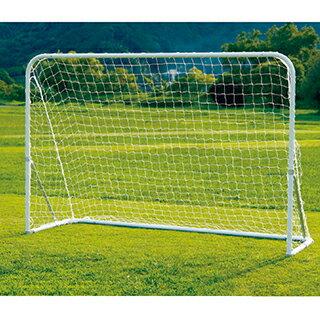 エバニュー(EVERNEW)サッカーゴール ミニサッカーゴール折たたみ式23 EKE719