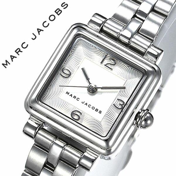 マークジェイコブス 腕時計[MARCJACOBS 時計]マーク ジェイコブス 時計[MARC JACOBS 腕時計]ヴィク VIC レディース/シルバー MJ3529 [人気/ブランド/防水/メタル/シルバー/MARC BY MARC JACOBS/ギフト/プレゼント/ピンクゴールド/ローズゴールド][送料無料]