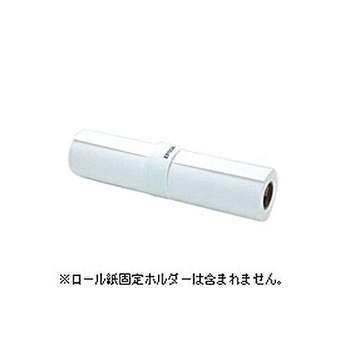 エプソン プロフェッショナルフォトペーパー(薄手光沢) 44インチロール 1118mm×30.5m PXMC44R12 1本 【送料無料】