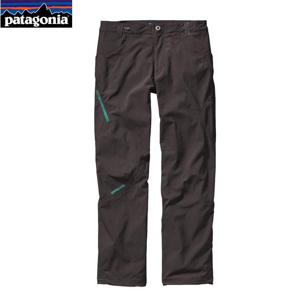 Patagonia パタゴニア M's RPS Rock Pants ストレッチ パンツ  (INBK):83070 [pt0] [特価]