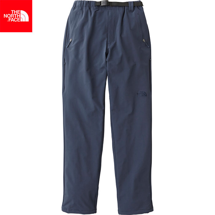 THE NORTH FACE ノースフェイス Verb Pant 〔Womens PNT 2017SS 〕 (CM):NBW31605 [30_off] [SP_WOD_WEAR]
