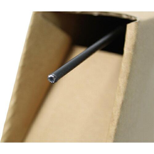 【送料無料】シマノ アウターケーシングボックス 4mmX50m BK メーカー品番:Y60098580【あす楽対応】