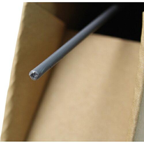 【送料無料】シマノ アウターケーシングボックス 4mmX50m GL メーカー品番:Y60098590【あす楽対応】