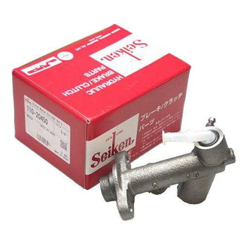 【送料無料】Seiken 110-10372 (SM-T372) クラッチマスターシリンダー 1個