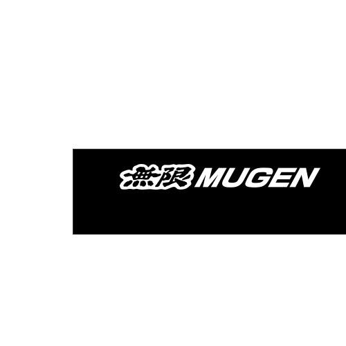 【ムゲン】エリシオン ELYSION 【 06年12月-08年12月 】 アルミホイール XJ 18X7.5J 5H-114.3 +55 SPARK SILVER スパークシルバー 《適合: RR1-120 RR2-120 RR3-120 RR4-120 》