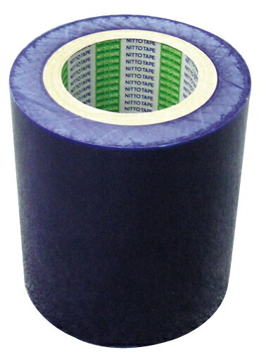 超安値実現 表面保護フィルム(SPVM6030EC-200)