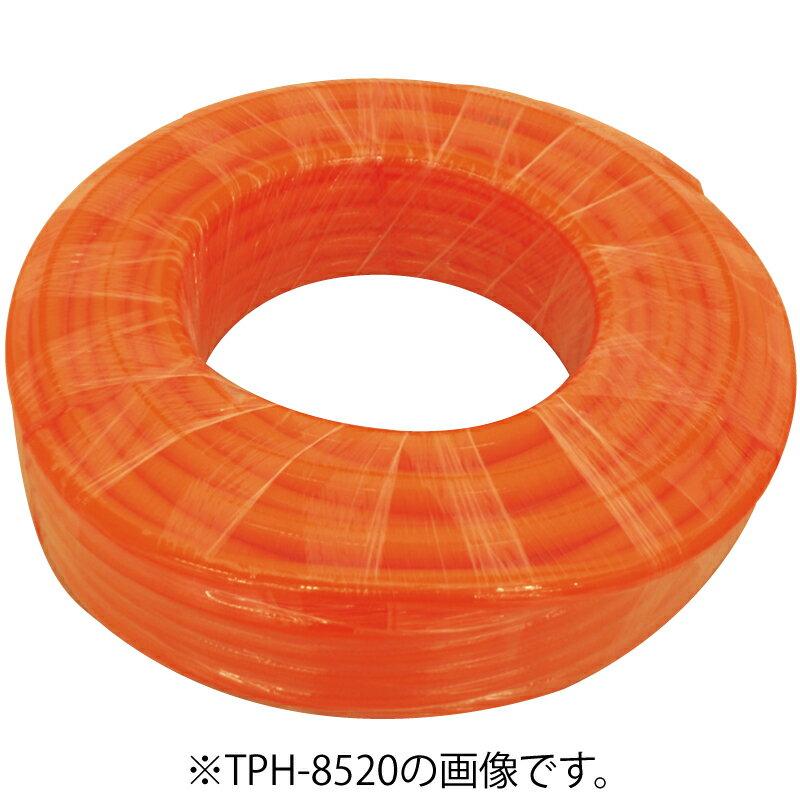 正規 ポリウレタンホース・30m巻(TPH-1130)