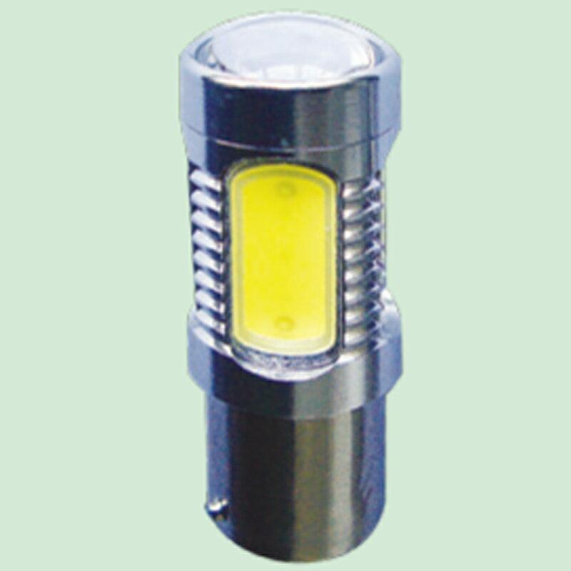 高機能 パワーLEDストップ&テール S25 6500K(WFL-042)