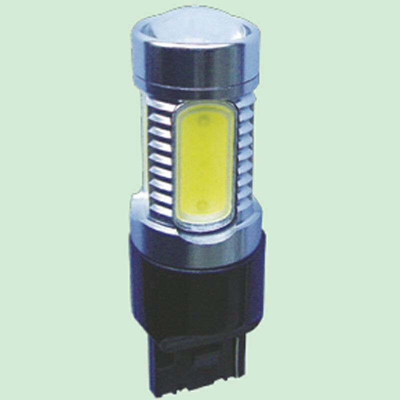 正規品販売 パワーLEDウィンカー&バックアップ T20(WFL-044)
