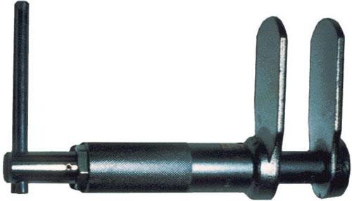 愛用 ディスクブレーキピストン押込機2ポット用(HDP-870)