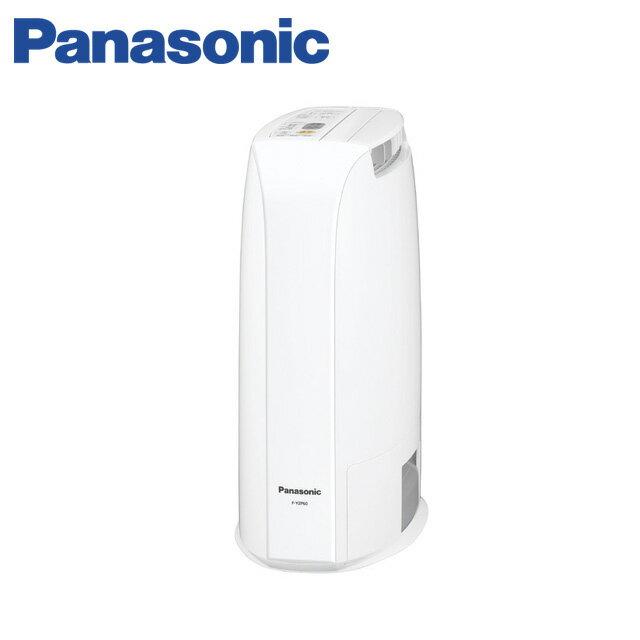 Panasonic デシカント方式 衣類乾燥除湿機 F-YZP60-W