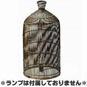 BambooLampShade 竹製 バンブーランプシェイド 03-41 5000円税別以上は送料無料(割引サービス不可品、お取り寄せ品でキャンセル返品不可)ポイント10P03Dec16