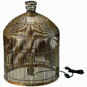 BambooLampShade 竹製 バンブーランプシェイド 国産ランプ付き 03-35LA 5000円税別以上は送料無料(割引サービス不可品、お取り寄せ品でキャンセル返品不可)ポイント10P03Dec16