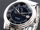 ケンテックス KENTEX コンフィデンス 腕時計 自動巻き E492X-02(割引不可、取り寄せ品キャンセル返品不可、突然終了欠品あり)