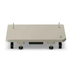 キヤノン iR-ADV キャスタープレート・C1  [9100A011]