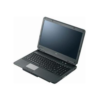 中古パソコン Windows7 VersaPro VX-C VK16EX-C 中古ノートパソコン Celeron 15.6インチ 送料無料 当社3ヶ月間保証 A4 【 中古スマホとタブレット販売のイオシス 】