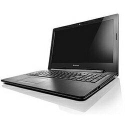 【中古】Lenovo G50 80E3017FJP (15.6型液晶搭載 2015年3月モデル Win8.1 MSOffice H&B Premium)(10日間返品保証)