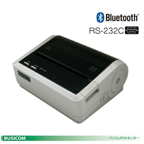 【三栄電機】デスクトップ112mm幅サーマルプリンター BL-112IIシリーズ《Bluetooth/シリアル》 BL-112IIBTWJ【送料無料・代引手数料無料】♪