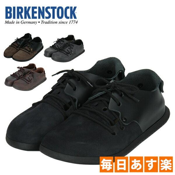 2016年最新モデル ビルケンシュトック モンタナ BIRKENSTOCK MONTANA ビルケン シューズ レディース 女性用 靴 シューズ EVA レザー 本革 革 天然皮革 歩きやすい おしゃれ カジュアル 快適