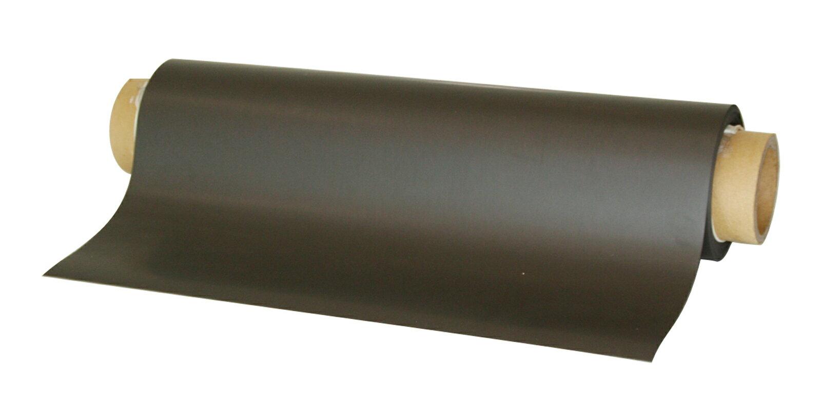 マグネットシート カット 1.0mm×520mm×9M (一般・等)