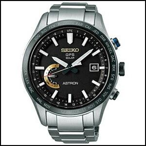 新品 即日発送 SEIKO セイコー アストロン 限定モデル GPS ソーラー 電波 時計 メンズ 腕時計SBXB119